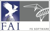 logo_civl_fs_software_100.jpg