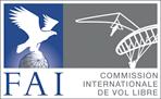 FAI org